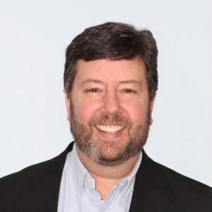 Steve Von Berg